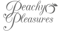Peachy Pleasures